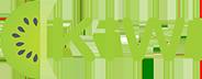 Kiwi – Sản phẩm thông minh của người Việt