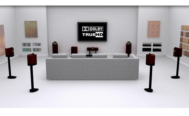 Giới thiệu các chuẩn âm thanh trên Android TV Box