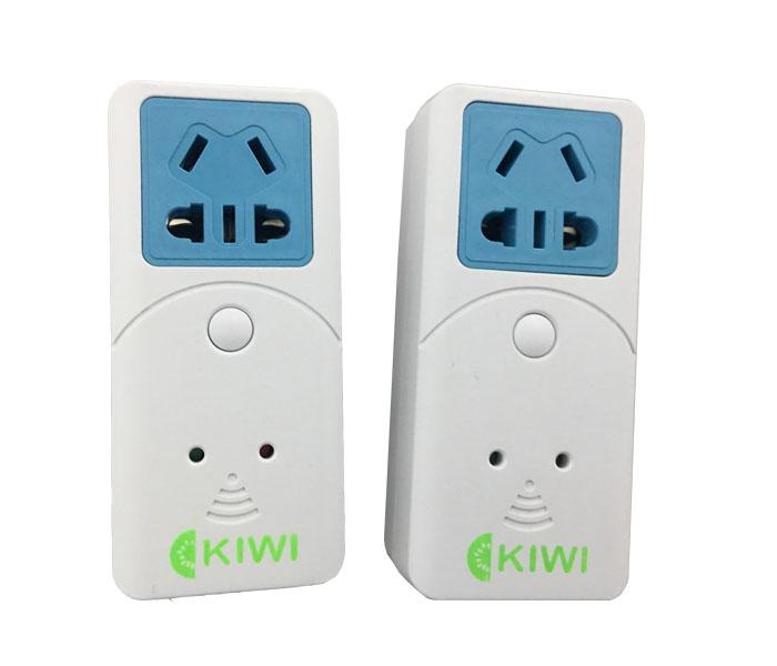 Ổ cắm điều khiển từ xa wifi KW – S19E